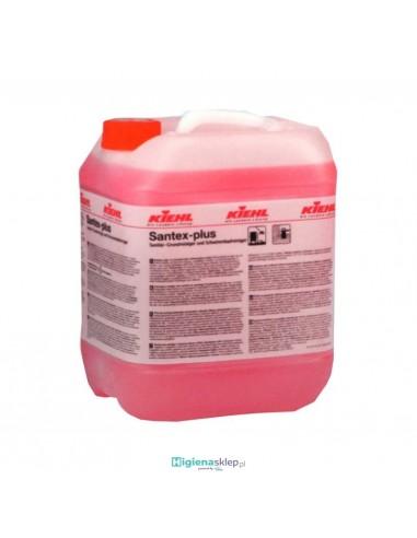 KIEHL SANTEX-PLUS Płyn do mycia gruntownego sanitariatów i pływalni