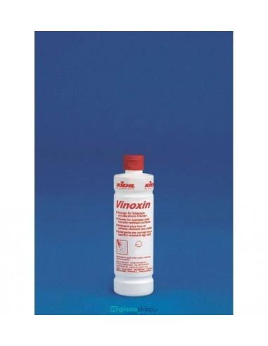 KIEHL VINOXIN 500ML Płyn myjący do stali szlachetnej i powierzchni kwasoodpornych