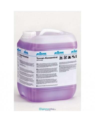 KIEHL TORVAN-KONZENTRAT 10L Aktywny płyn myjący