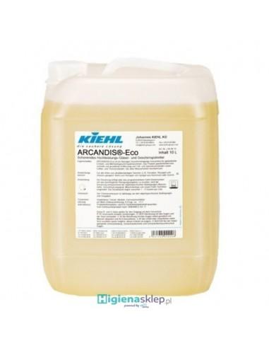 KIEHL ARCANDIS ECO Wysokowydajny delikatny płyn do mycia naczyń zwykłych i szklanych