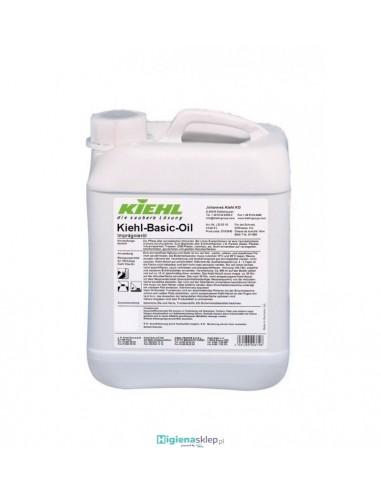 KIEHL BASIC-OIL 5L