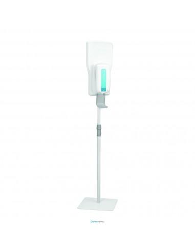 SARAYA UD-1600 Stacja do dezynfekcji