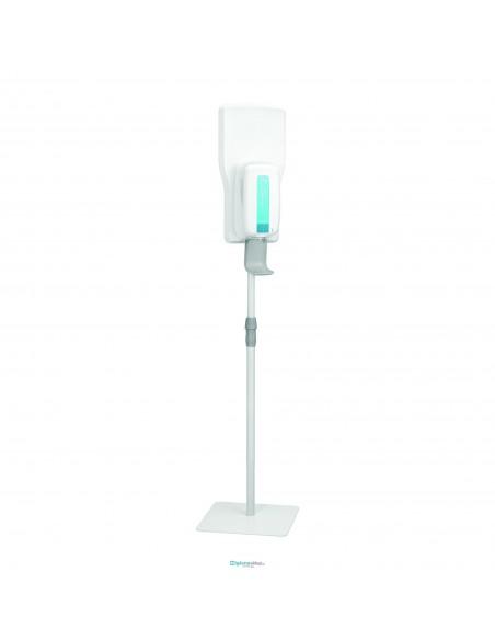 Stacja do dezynfekcji GUD-1000