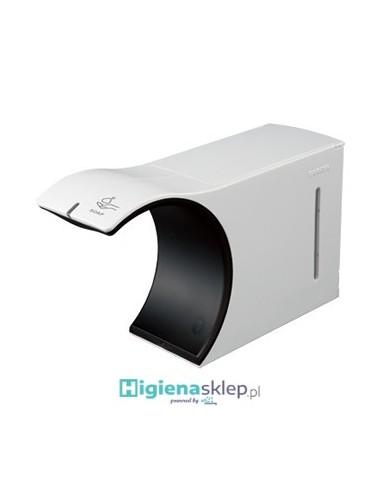 Bezdotykowy dozownik do mydła w pianie SARAYA ELEFOAM 2.0