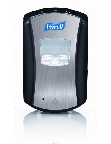 Bezdotykowy dozownik do dezynfekcji rąk PURELL® LTX™ 700 ML