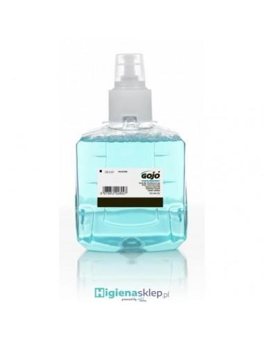Mydło w piance GOJO® FRESHBERRY LTX™ 1200 ml