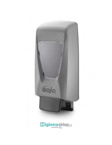 Manualny dozownik do emulsji GOJO® NATURAL ORANGE™ PRO™ 2000 ML