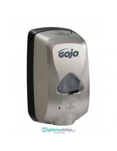 Bezdotykowy dozownik do mydła GOJO® TFX™ 1200 ML
