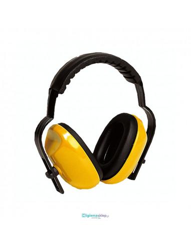 Słuchawki ochronne MAX 400 SNR 27,5dB