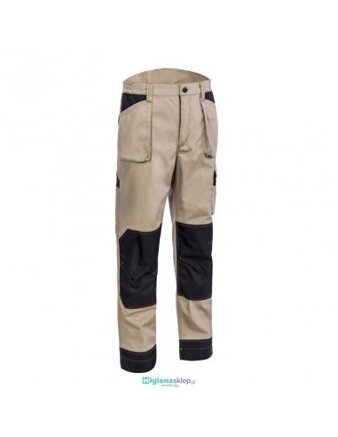 Spodnie robocze OROSI