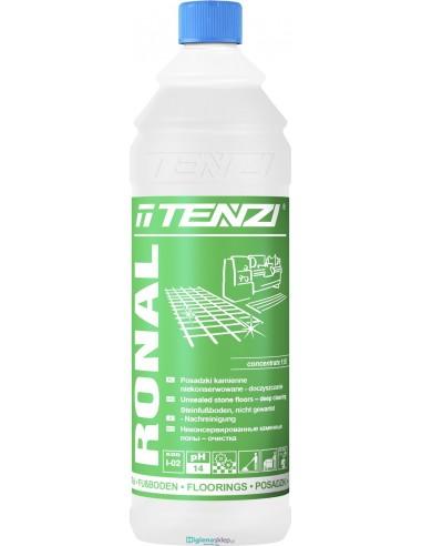 TENZI Ronal 1L
