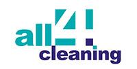 all4cleaning-twoj-doradca-w-zakresie-hig