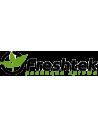 Freshtek